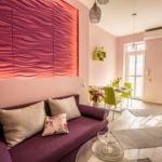 Bp Design Hotel & Apartman Budapest