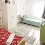 Whole House Family Summer House for 5 Persons
