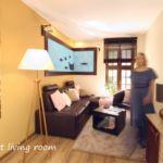 Quality Apartments - apartament Exclusive
