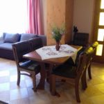 Panoramic Whole House Weekend House for 4 Persons (extra bed available)