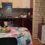 DolceFarNiente Apartments Fažana