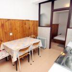 Pogled na more Klimatizirano apartman za 4 osoba(e) sa 2 spavaće(om) sobe(om) A-6289-e