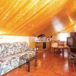 Apartman s klimatizací pro 4 os. se 2 ložnicemi s výhledem na moře A-15946-b