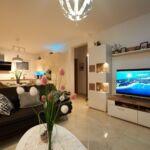 Apartman My Way Trogir