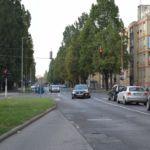 City Flat Debrecen