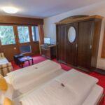 Hotel Neuwirt Mauterndorf