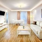 New KLIMT Apartment High Tatras Center Aquacity Poprad