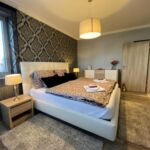 Comfort 2-Room Family Apartment for 4 Persons