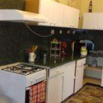 Földszintes Családi 7 fős apartman 2 hálótérrel