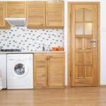 Pokoj s koupelnou s vlastní čajovou kuchyňkou s manželskou postelí