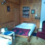 Hotelik - Barczewo