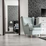 Emeleti Premium 4 fős apartman 2 hálótérrel