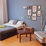 Apartament Przytulny Rajska 12 Gdańsk