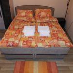 Eszter Piroska Apartman Pécs