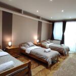 Lux Apartman Velence