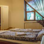 Chill N Go Hostel Debrecen