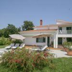 Villa Lena Labin
