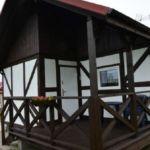 Fürdőszobás Családi 5 fős nyaraló