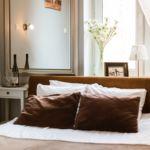 Angel House Bed&Breakfast Kraków