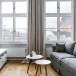 MINT  Apartments  Kraków