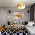 Apartament cu 2 camere pentru 7 pers.