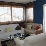Family Apartman pro 6 os. se 3 ložnicemi na poschodí
