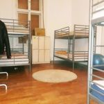 Eastern Station Backpackers Hostel Budapest