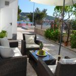 Apartmani Marin1 Trogir