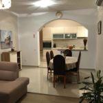 Apartman MB Marina