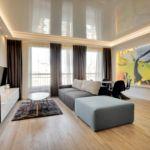 Classic 2-Zimmer-Apartment für 4 Personen
