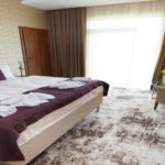 Outlet Hotel Polgár