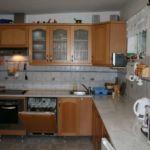 Apartament standard cu panorama cu 3 camere pentru 6 pers.