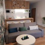3D GO Apartament