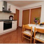 3-Zimmer-Apartment für 5 Personen Obergeschoss mit Balkon