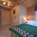 Doppelzimmer mit Badezimmer und Lcd/Plazma Tv
