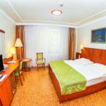 Hotel Silver Hajdúszoboszló