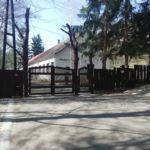 Ifjúsági Tábor Mátrakeresztes