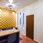 Bluebel Apartman Budapest