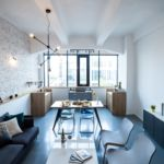 Deluxe Studio 2 fős apartman