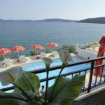 Apartments Villa Marija Donji Seget