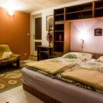 Komfort Apartman Visegrád