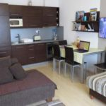 Wellness Club Apartman Siófok