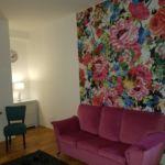 Paradise Apartman Miskolc