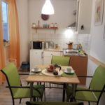 Apartment Relo Zagreb