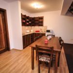 2-Room Gallery Family Apartment for 7 Persons