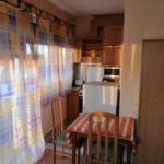 2-Zimmer-Apartment für 3 Personen