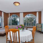 Pogled na more Klimatizirano apartman za 8 osoba(e) sa 2 spavaće(om) sobe(om) A-10427-a