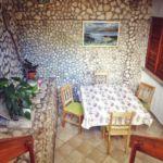 Apartament cu aer conditionat cu vedere spre mare cu 2 camere pentru 5 pers. A-14399-f