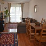 Apartament premium familial(a) cu 3 camere pentru 6 pers.