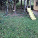 Forest Apartman Pécs
